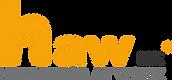 Logotipo Happiness at Work 2020 + R.png