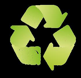 Reciclaje Tecnorem