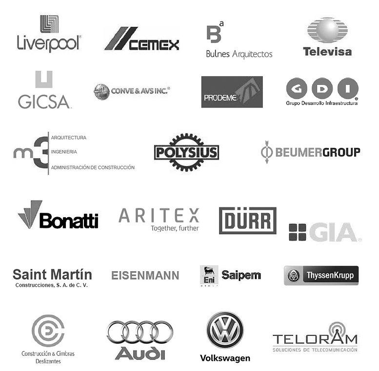Logos Iacsa B&N.jpg
