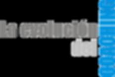 la evolucion del coaching logo transpare