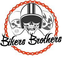 Logo bikers brothers shop_.png