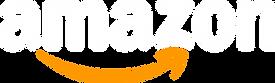 amazon-logo blanco.png