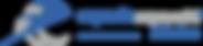 logo-espacio-empresarial_2x.png