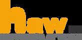 Logotipo Happiness at Work 2020 transpar