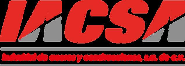 Iacsa_logo 2020 By Dan.png