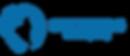 logotipo-goldvarg-consulting.png