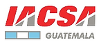 Logo Iacsa guatemala.png