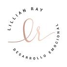 Lilian logo.png