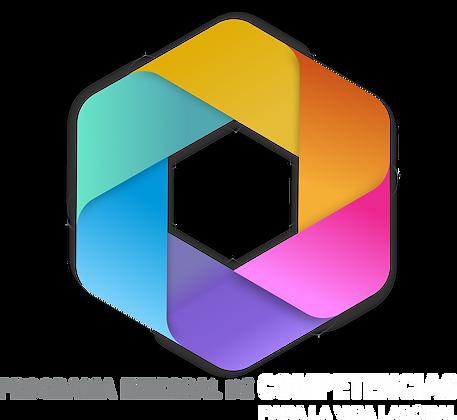 LOGO PROGRAMA DE COMPETENCIAS.png