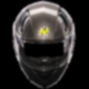 TITANIUM-6 visor avierto.png