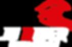JS RIDER logo vector.png