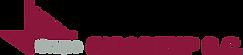 logo-cicadehp.png