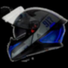 rigel-blue_1.png