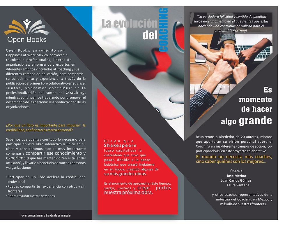 Invitación_-_Coaching_Libro.jpg