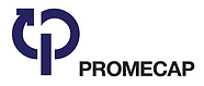 logo_promecap.png