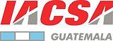 IACSA GUATEMALA.jpg