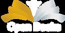 Logos Propuesta 2 Blanco ver 2.png