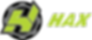HAX_Logo_Full_Color_(Sólo_HAX).png