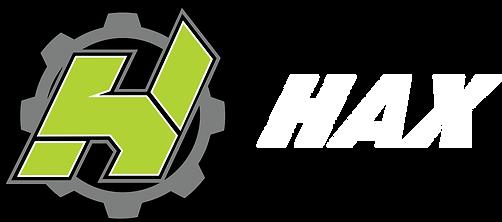 HAX_Logo_letras_blancas_(Sólo_HAX).png