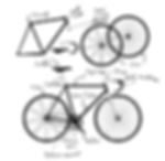 Bycicle.png