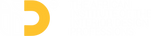 IID-White-Logo.png