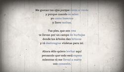 poema4