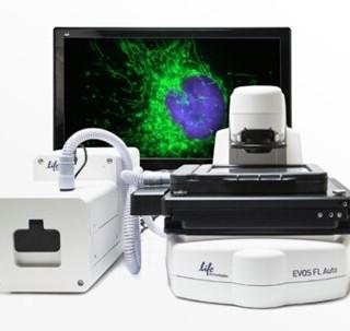 s008235-bioprobes-69-evos-2.jpg
