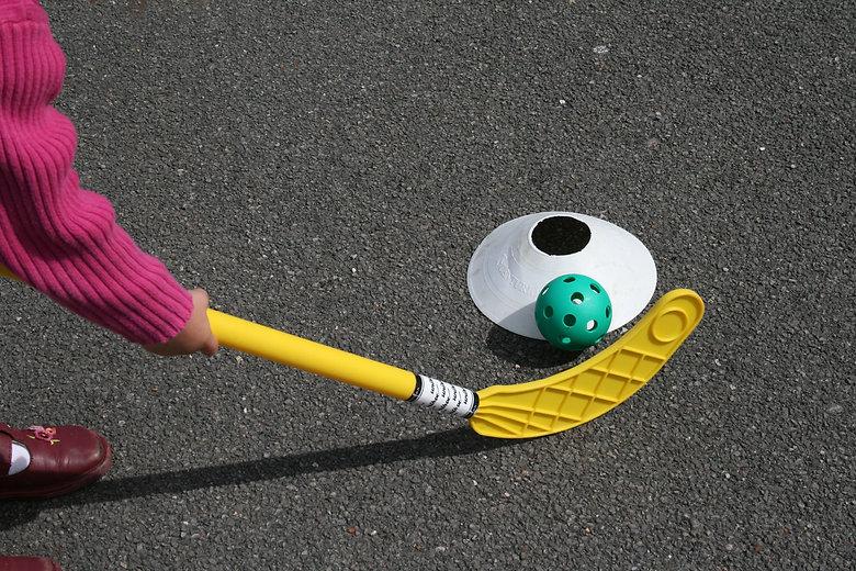 Hockey stick ball and cone Resize.jpg