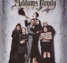 Top 10 Kids & Family Halloween Movies