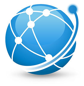 logo-internet-.jpg