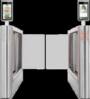 CDVI_FTC-1000_SO_01_EN_A4_CMYK_LR (2)-5.