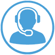 Helpdesk-PNG-Clipart.png