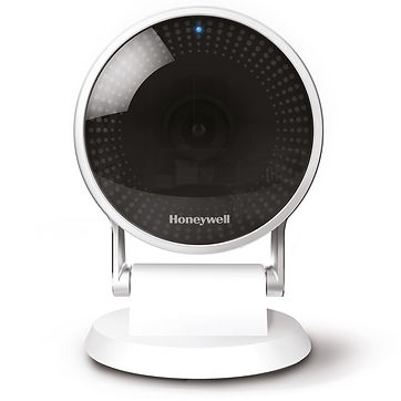 rchc4400wf-honeywell-lyric-c2-indoor-wi-