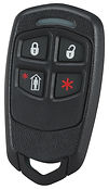 Honeywell 4 Button Keyfob.jpg
