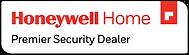 HoneywellHome-PSD-Logo-2Color_NP.png