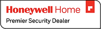 HoneywellHome-PSD-Logo-2Color_NP.png