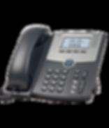 cik-phone.png