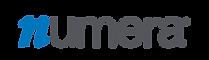 numera-logo.png