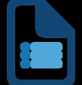 document-management-big.png