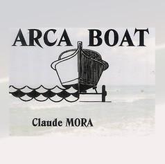 logo arca boat.jpg
