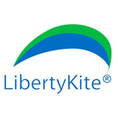 LibertyKite.jpg