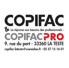 Copifac.jpg
