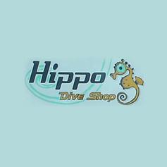 Hippo_dive.jpg