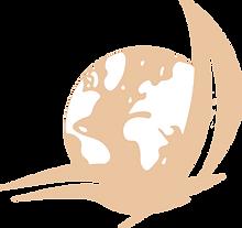 Logo_beige.png