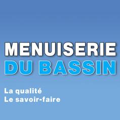 Menuserie_du_bassin.jpg