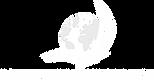 Logo+typo_colonne_blanc.png