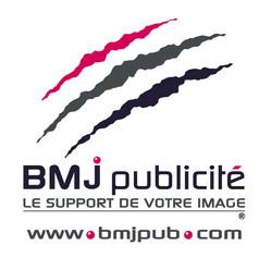 BMJ Pub.jpg