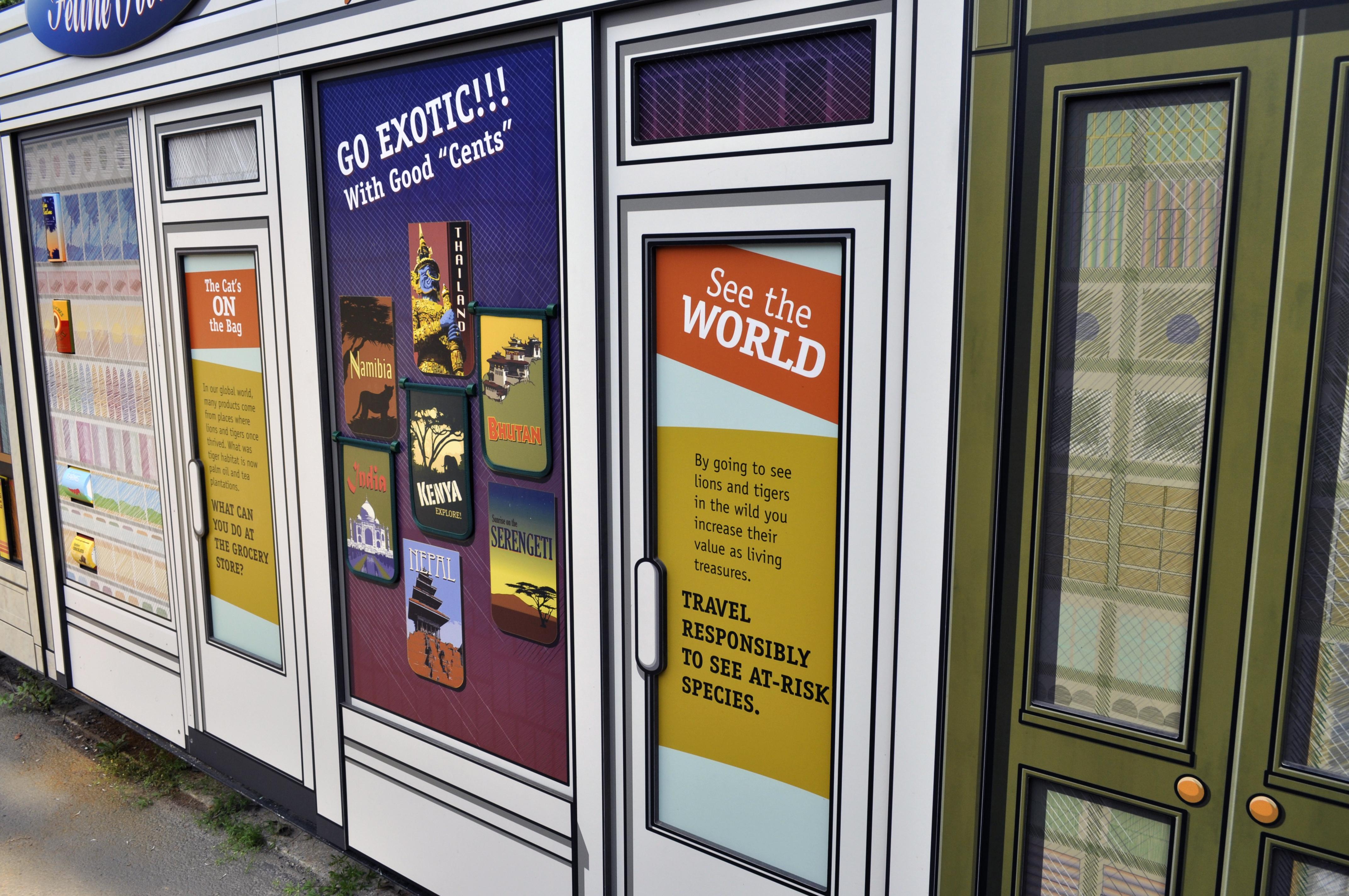 Nat Zoo Great Cats install_0008