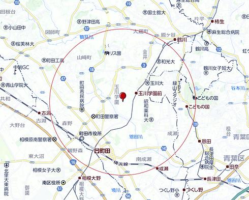 地図2_edited.png