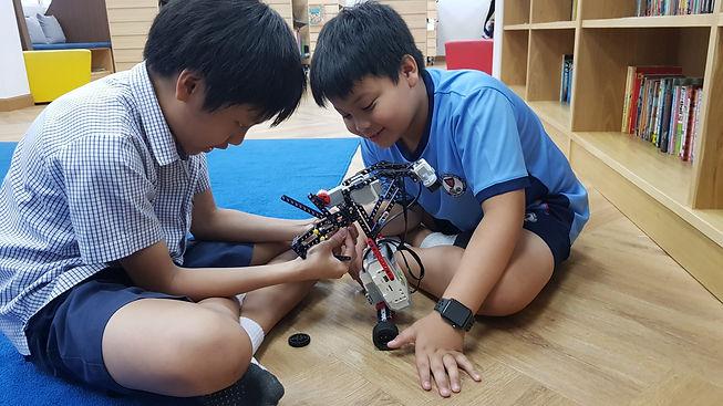 Robotic ASA1.jpg